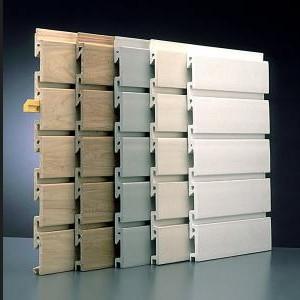 木挂板施工工艺